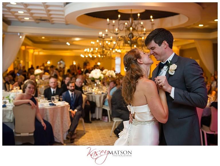 Kathryn Daniel Simsbury Inn Wedding 0032