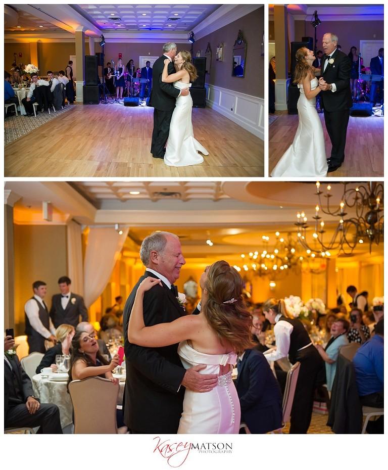 Kathryn Daniel Simsbury Inn Wedding 0035